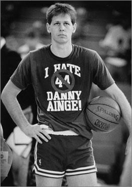 Danny-Ainge