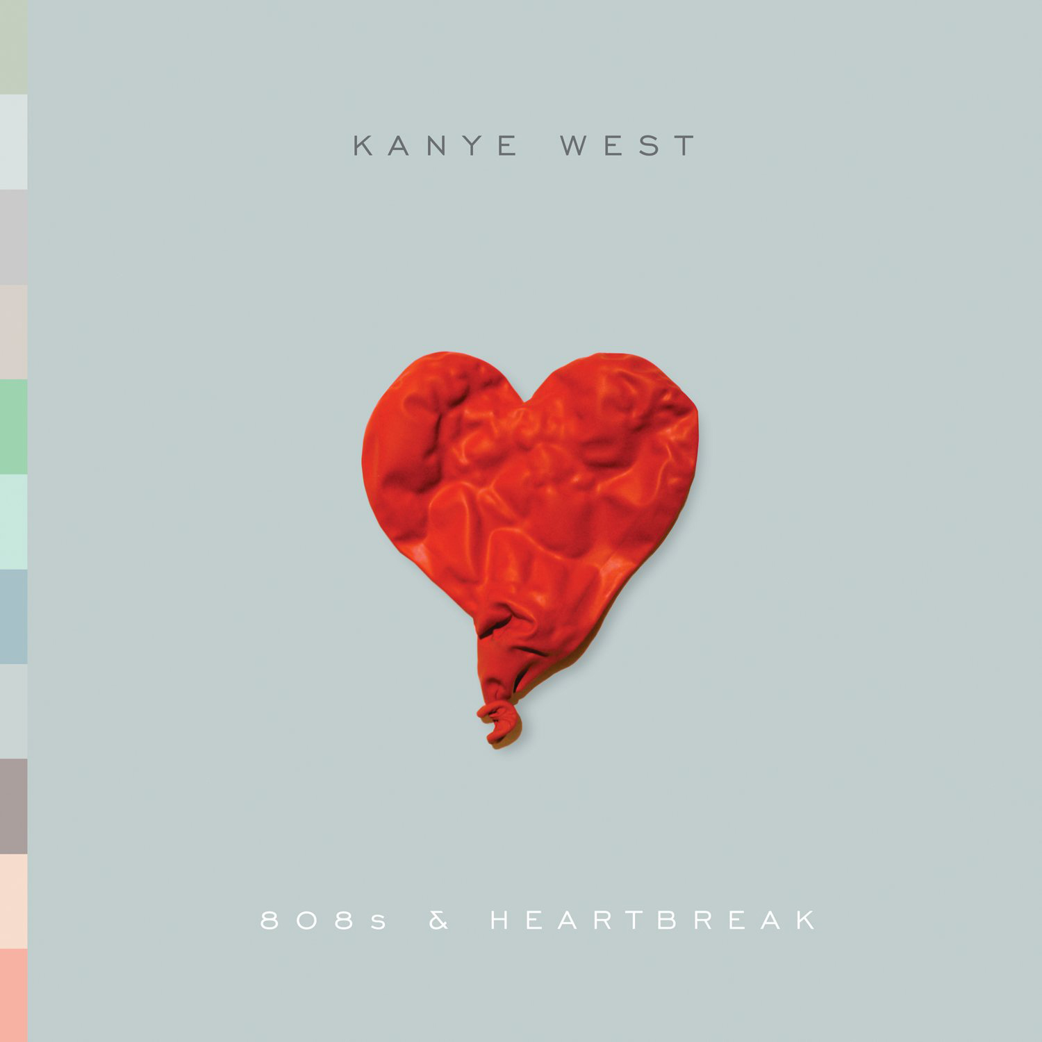 1418000496_10_808s_and_heartbreak_2008_alternate_version_kanye_west_album_covers_46.jpg