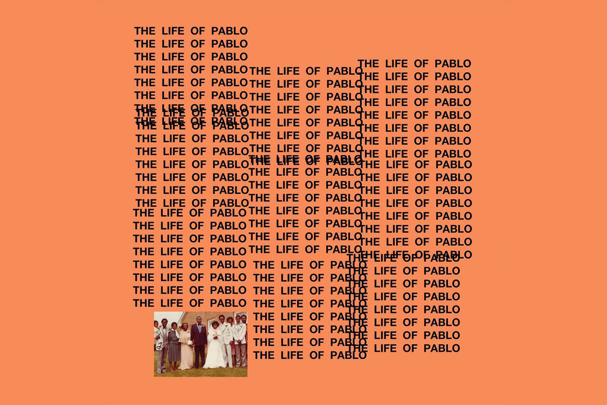 life-of-pablo-album-art