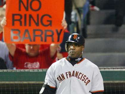 barry-bonds1