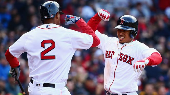 062016-mlb-boston-red-sox-xander-bogaerts-mookie-betts-vadapt-664-high-13