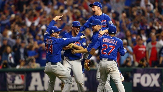 cubs-gettyimages-6207635901