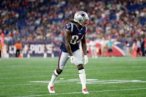 wholesale dealer 06966 6222d Cordarrelle Patterson Will Have A Breakout Offensive Year In ...